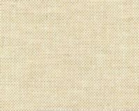Паспарту (15x21 см; арт. ПУ650)