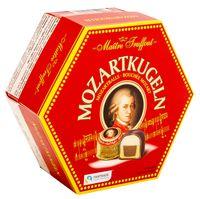 """Конфеты """"Mozartkugeln"""" (300 г)"""