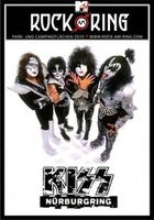 Kiss. Rock Am Ring 2010 (Blu-Ray)