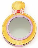 Набор для шитья (желтый; арт. SK-047)