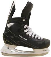 Коньки хоккейные FX5 SR (р. 42)
