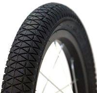 """Покрышка для велосипеда """"14-P1171"""" (14"""")"""