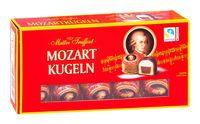 """Конфеты """"Mozartkugeln"""" (200 г)"""