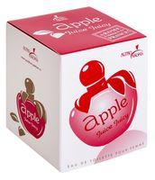 """Туалетная вода для женщин """"Apple Juice. Juicy"""" (50 мл)"""