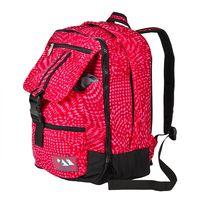 Рюкзак П3820 (розовый)