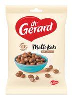 """Печенье бисквитное """"Mаltikeks milk choko"""" (170 г)"""