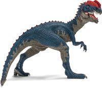 "Фигурка ""Дилофозавр"""
