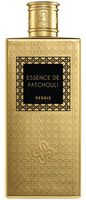 "Парфюмерная вода унисекс ""Essence de Patchouli"" (100 мл)"