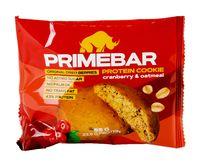 """Печенье протеиновое """"Primebar. Клюква и овес"""" (55 г)"""