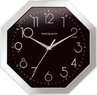 Часы настенные (29x29 см; арт. 41470482)
