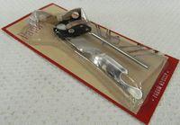 Консервовскрыватель металлический (14,5 см, арт. BB101340)