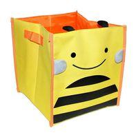 """Короб для игрушек """"Пчелка"""""""