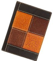 Обложка на паспорт (арт. КГОп-20-437)