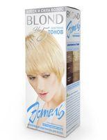 """Осветлитель для волос """"Интенсивный. Estel Blond"""" (90 г)"""