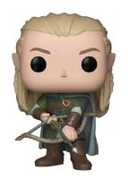 "Фигурка ""The Lord of the Rings. Legolas"""