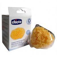 """Губка для купания """"Chicco"""" (арт. 00062290500000)"""
