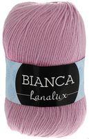 YarnArt. Bianca №867 (100 г; 240 м)