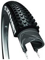 """Покрышка для велосипеда """"C-1747 Jack Rabbit"""" (26""""x2.10; 27 TPI)"""