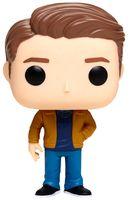 """Фигурка """"Riverdale. Kevin Keller"""""""