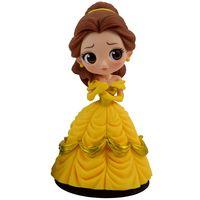 """Фигурка """"Disney. Belle"""""""