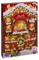 """Набор конфет """"Рождественский календарь"""" (172 г)"""