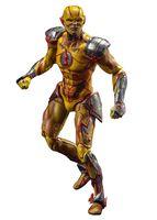 """Фигурка """"Injustice 2. Reverse Flash"""""""