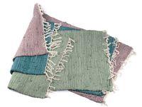 Коврик текстильный (50х80 см; арт. S-0093)
