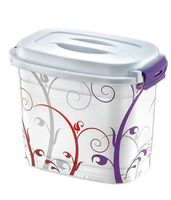 Контейнер для стирального порошка (6,9 л; арт. D015-X02)