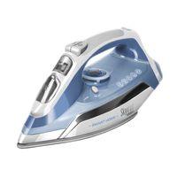Утюг Redmond SkyIron RI-C255S (голубой)