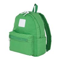Рюкзак 17202 (8,8 л; зелёный)