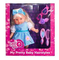 Кукла (арт. 12521)