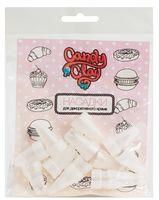 """Набор насадок для тюбиков с полимерным кремом """"Candy Clay"""" (13 шт.)"""