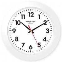 Часы настенные (30,5 см; арт. 51510511)