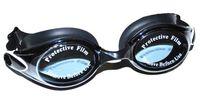 Очки для плавания (арт. AM-9100)