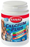 """Витамины для собак """"Calcium Plus"""" (200 г)"""
