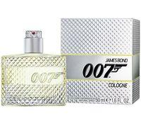 """Одеколон """"007 Cologne"""" (50 мл)"""