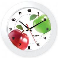 Часы настенные (30,5 см; арт. 51510533)