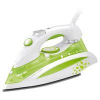 Утюг Sencor SSI 8440GR (зеленый)