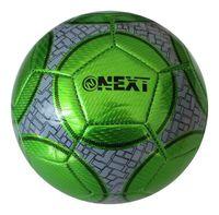 Мяч футбольный (арт. SC-1FPVC350-9)