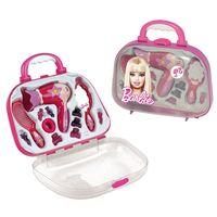 "Набор парикмахера ""Barbie"" (арт. 5714)"