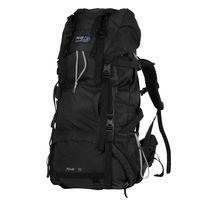 Рюкзак П992 (68 л; чёрный)