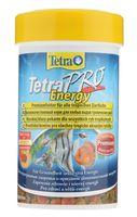 """Корм для рыб """"TetraPro Energy"""" (100 мл)"""