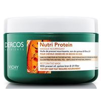 "Маска для волос ""Nutri Protein"" (250 мл)"