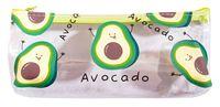 """Пенал """"Avocado"""""""