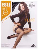 """Чулки женские """"Esli. Flirt 20"""""""