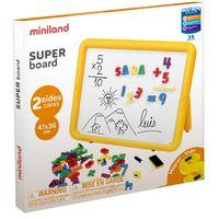 """Магнитная доска """"Super Board"""""""