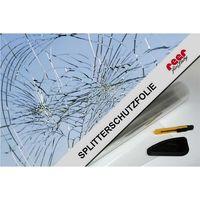 Защитная пленка на стеклянные поверхности (760х520 мм; арт. 7152)