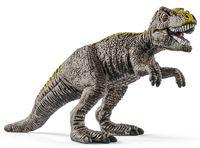 "Фигурка ""Тираннозавр Рекс"" (4 см)"