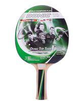 """Ракетка для настольного тенниса """"Top Team 400"""""""