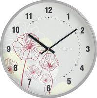Часы настенные (30,5 см; арт. 77772759)